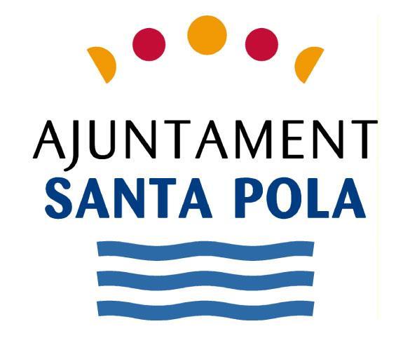 santapola