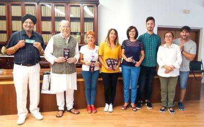 El 'I Festival en Xarxa de Cançons en Valencià' anima a los jóvenes a promover la cultura de la comarca