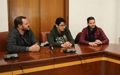 Santa Pola tendrá acceso público a todos sus datos meteorológicos en tiempo real