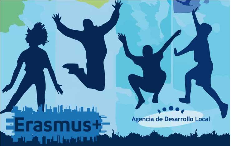 Santa Pola participará en un intercambio juvenil a través del programa Erasmus+ en Eslovenia para preparar a 6 jóvenes que estén interesados en realizar voluntariado en Europa