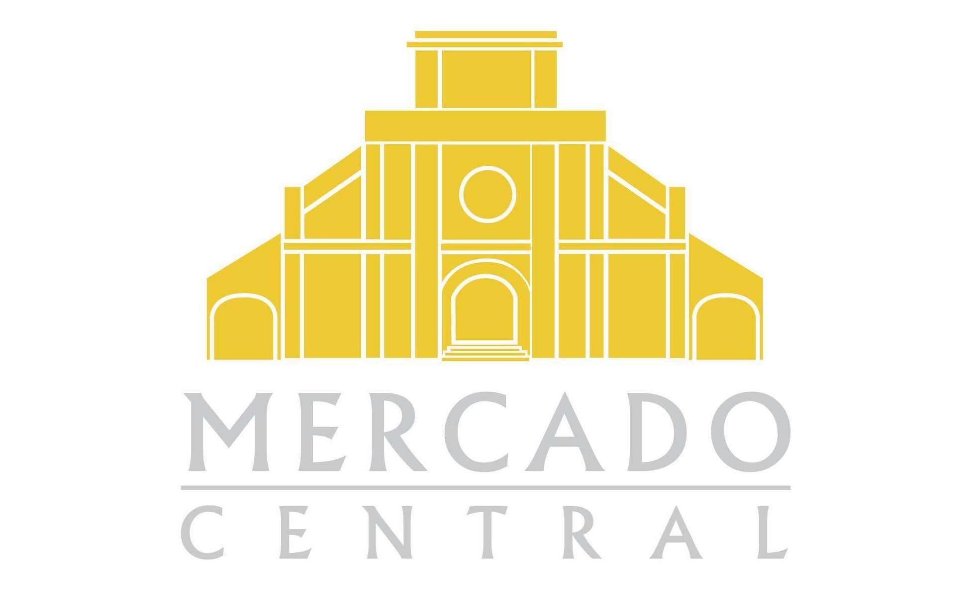 La Asociación de Comerciantes del Mercado Central de Santa Pola, junto con el Ayuntamiento de Santa Pola, abre un nuevo ciclo de dinamización socioeconómica.