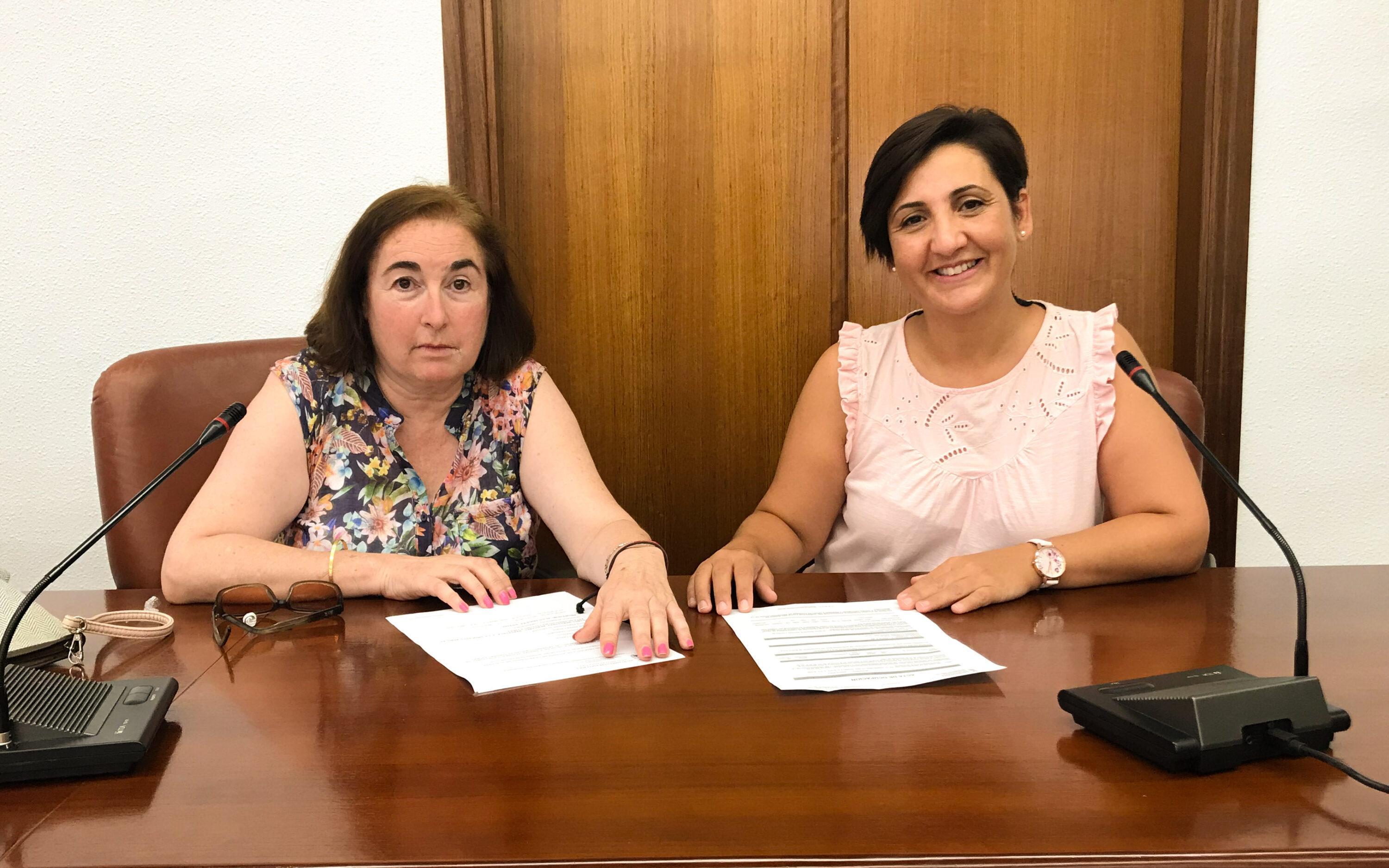 El Ayuntamiento de Santa Pola constituye una mesa intersectorial para la implementación de la promoción de la salud y la prevención