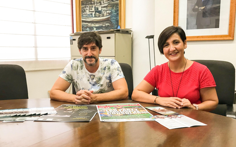 La Concejalía de Juventud organiza un evento alternativo y tecnológico para adolescentes en la Biblioteca de Gran Alacant