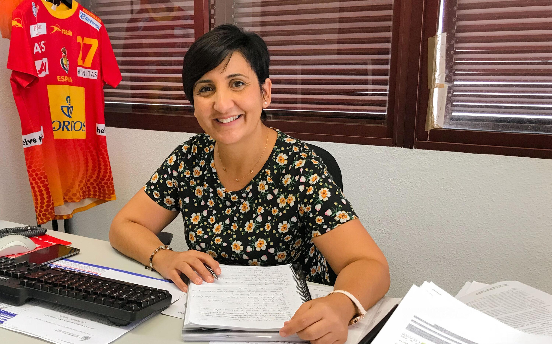 La concejalía de Educación del Ayuntamiento de Santa Pola convoca el programa de becas de transporte en educación no obligatoria