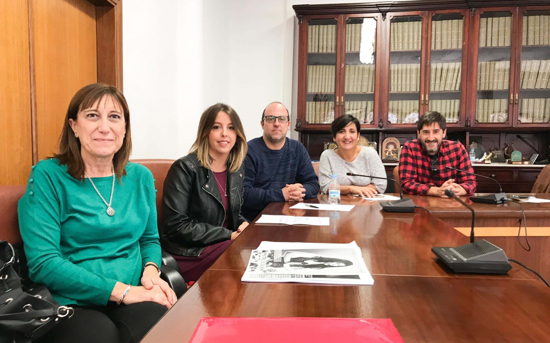 Humor, cine social, drama, fantasía y mucho más en el Certamen de Cortos de Santa Pola, los días 15 y 16 de noviembre