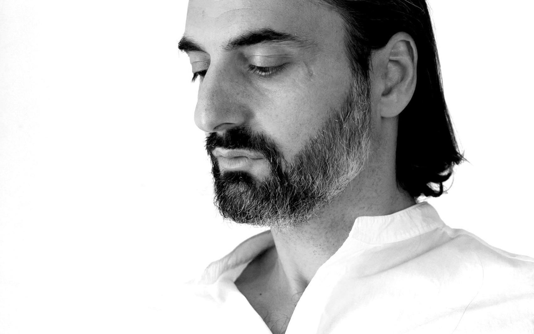 El Universo Neopurista de Gianfranco Spada llega al Museo del Mar y la Pesca el 16 de noviembre