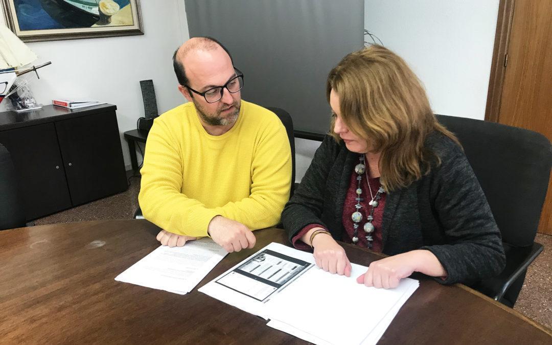 Per tercer any consecutiu l'Oficina de Habitatge i Mediació de Santa Pola tramitarà les ajudes al lloguer
