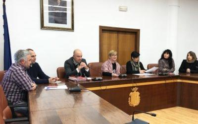El Jutjat d'Instrucció número 5 d'Elx arxiva la denúncia contra l'alcaldessa i l'edil d'Esports de Santa Pola