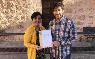"""(Castellano) 1.074 jóvenes de Santa Pola han participado en la """"Enquesta Jove"""" que ha puesto en marcha la Concejalía de Juventud"""