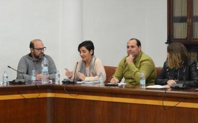 (Castellano) Aprobada la subvención de más de 90 mil euros para remodelar el consultorio de Gran Alacant