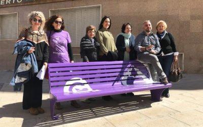 Març s'omple d'activitats a Santa Pola per a commemorar el dia Internacional de la Dona