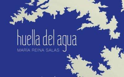 El recorrido del agua a través de la vida se materializa en la nueva exposición del Museo del Mar, La Huella del Agua