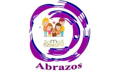 Comienzan en Santa Pola los talleres del Programa de Formación e Intervención contra la Violencia de Género