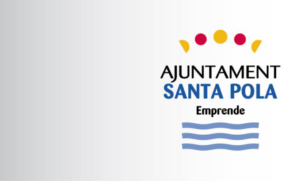 El Servicio Emprende Santa Pola ha atendido a 330 usuarios y ha prestado 630 servicios durante el año 2018