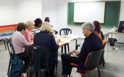 Participación Ciudadana presenta la memoria-informe de los Presupuestos Participativos de Santa Pola 2018-2019