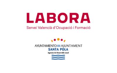 (Castellano) Subvenciones a empresas por la contratación de jóvenes cualificados en el marco del sistema nacional de garantía juvenil (Avalem Joves)